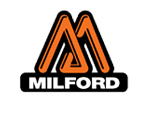 Milford Cargo barriers and accessories.